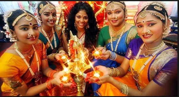 Malaysian hindu persecution मलेशिया उत्पीड़ित हिंदू समुदाय भारत हिंदू संगठन