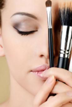 brushes, Make up brush, cruelty free make up, animal rights, PETA, make up