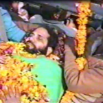 Mulayam Singh, Mayawati, Guest House, Brahmdutt Dwivedi, मायावती, Dayashankar Singh