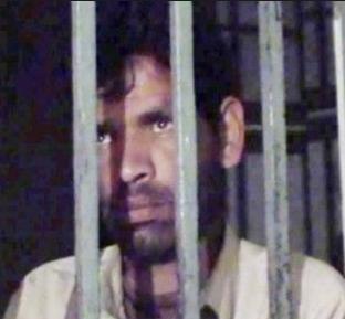 Sawan Masih,Pakistan, Christian, man, woman, Blasphemy, Asia bibi, Rimsha Masih,