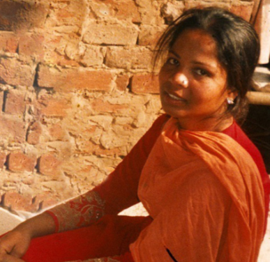 Pakistan, Christian, man, woman, Blasphemy, Asia bibi, Rimsha Masih