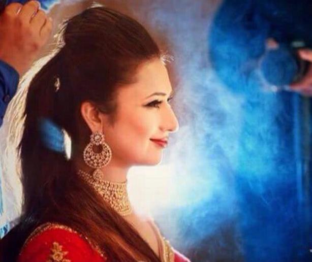 Divyanka Tripathi, Vivek Dahiya, wedding, Divek, Yeh Hain Mohabbatein