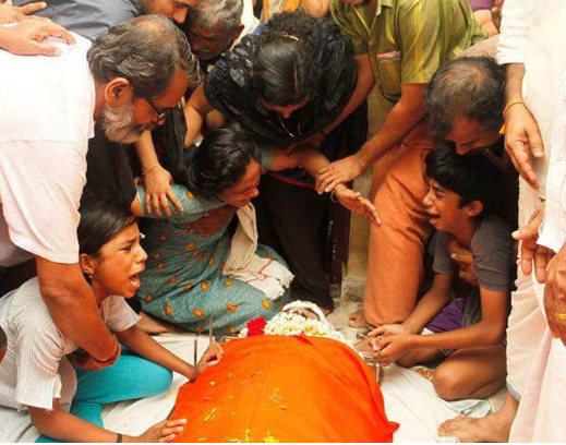 आरएसएस0, RSS, CK Ramachandran, Kerala, BMS, Bhartiy Mazdoor Sangh, BJP, Congress, CPM, violence, Kerala, Meenakshi Lekhi