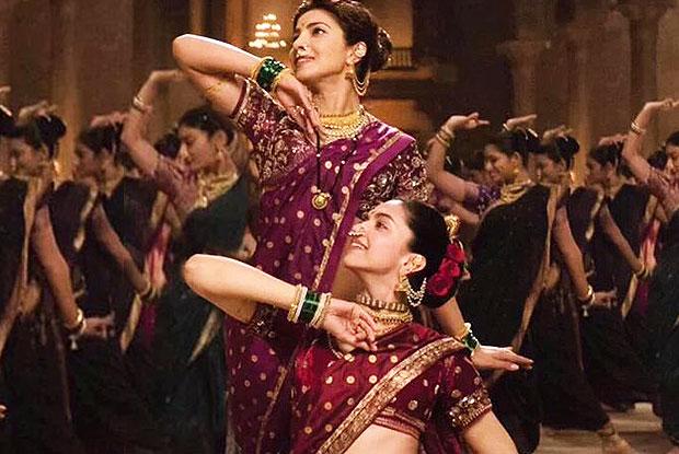 gravsikaconc / gravsikaconc / issues / #118 - Hindi Tv Serial Ye