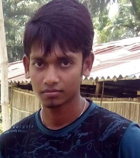 Bangladesh, Hindu boy, Muslim, Islam, circumcision, strip