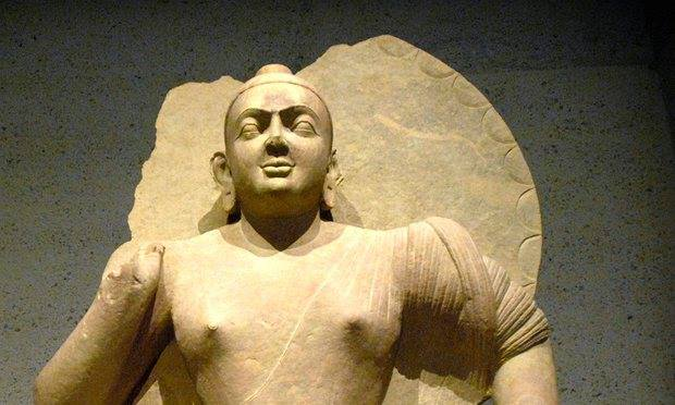 ऑस्ट्रेलिया, भारत, मूर्तियाँ, चोरी, तस्करी, गौतम बुद्ध, देवी प्रत्यंगिरा