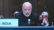 Mann Ki Baat, PM Narendra Modi At G20