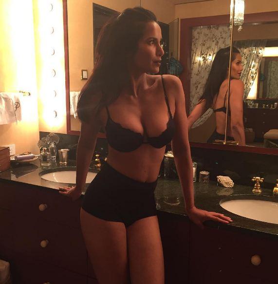 Sexy katrina kaif in boom