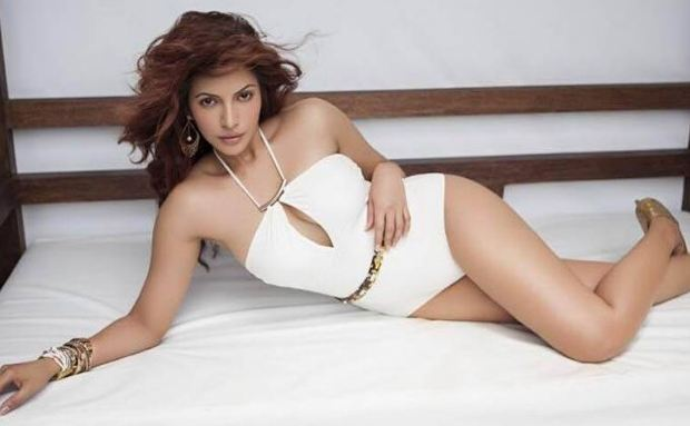 Shama Sikander, hot pics, pictures, sexy, topless, cleavage, boobs, breast, bikini, porn, serials, movies, TV, backless