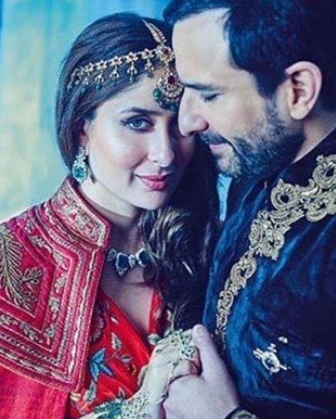 Kareena Kapoor Khan, magazine, saif Ali Khan, latest news, pics, pregnancy, photoshoot