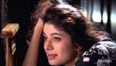 Pooja Batra, Virasat movie, Haseena Maan Jayegi, Bhai, and Kahin Pyar Na Ho Jaye, Bollywood,