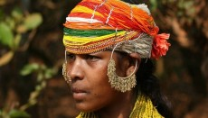 National Resource Centre for Tribal Livelihood, Vanjeevan, Union Ministry of Tribal Affairs, UNDP, National Scheduled Tribes Finance and Development Corporation, NSTFDC, India, Tribals