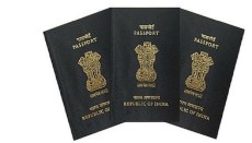 Sushma Swaraj, पासपोर्ट, नए नियम,Indian Passport, India, Ministry of External Affairs, rules